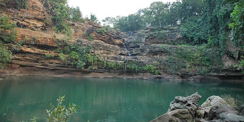 Offbeat Places to Visit in Madhya Pradesh - Panna