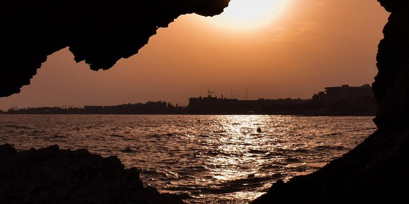 Offbeat Things to Do In South Goa - Goa Caves