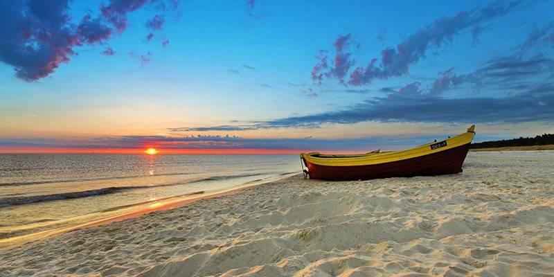 Ultimate Sri Lanka Travel Guide - Arugam Bay