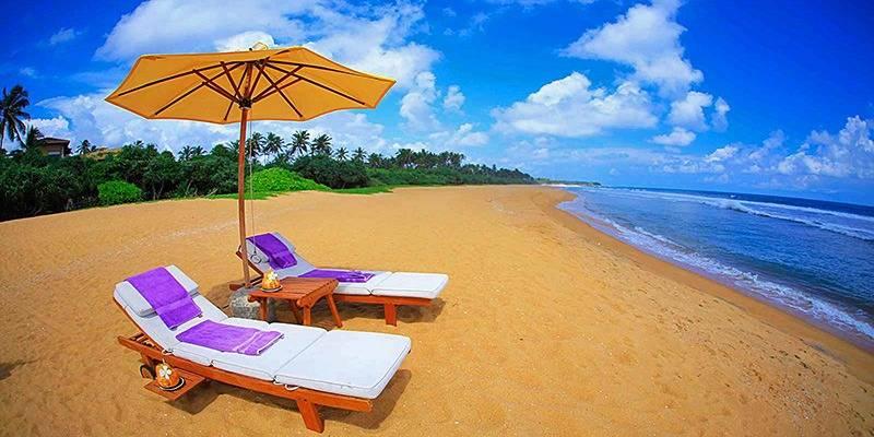Ultimate Sri Lanka Travel Guide - Bentota