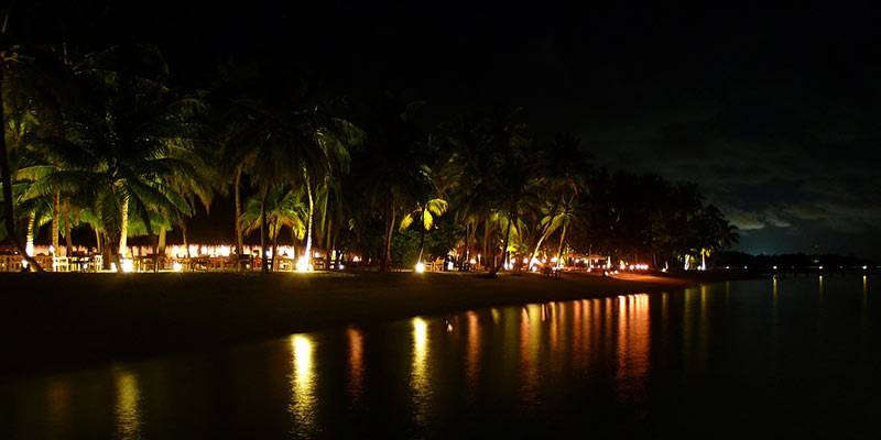 Nightlife & Live Music in Port Blair
