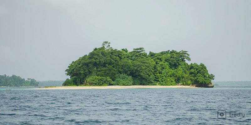 Ultimate Travel Guide to Andaman Islands - Places to visit in Andaman